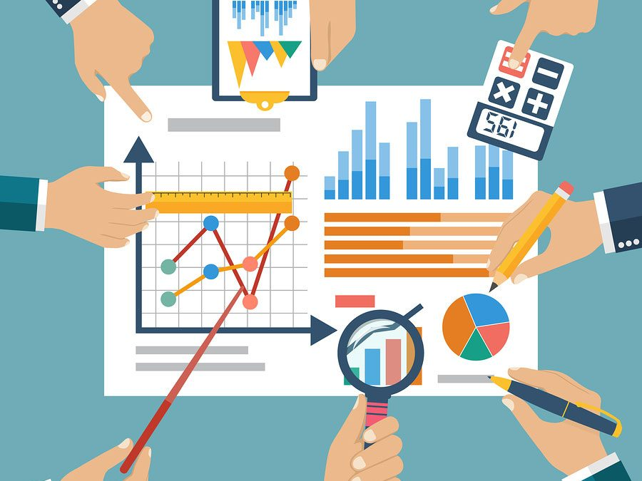 Do You Fully Understand Your Company's Financial Statements?