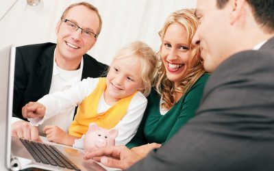 What Every Family Should Know About Changes to the Kiddie Tax