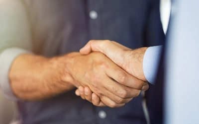 Key Considerations When Setting Up a Business Partnership